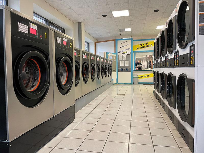 Erschwinglich Gebrauchte Waschmaschinen München Fotos Von Waschmaschinen Dekoration